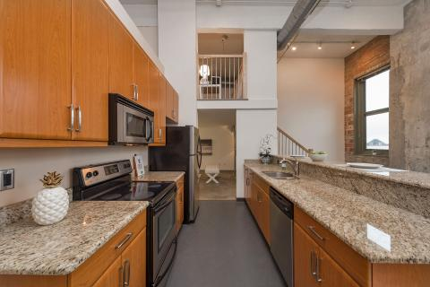 Condo-downtown-cleveland-oh-kitchen-American-Book.jpg