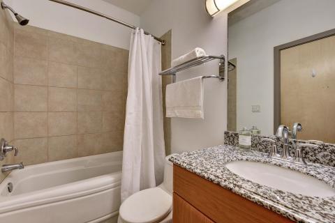 downtown-cleveland-oh-Condo-bathroom-American-Book.jpg