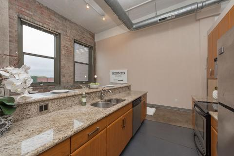 downtown-cleveland-oh-Condo-kitchen-American-Book-2.jpg