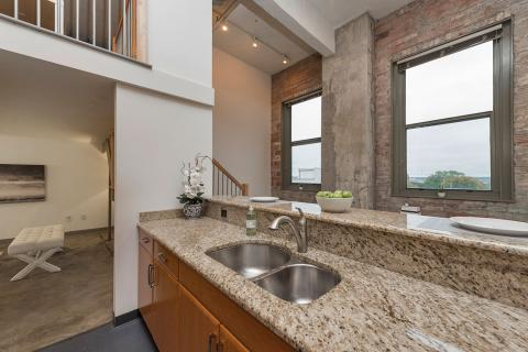 downtown-cleveland-oh-Condo-kitchen-American-Book.jpg